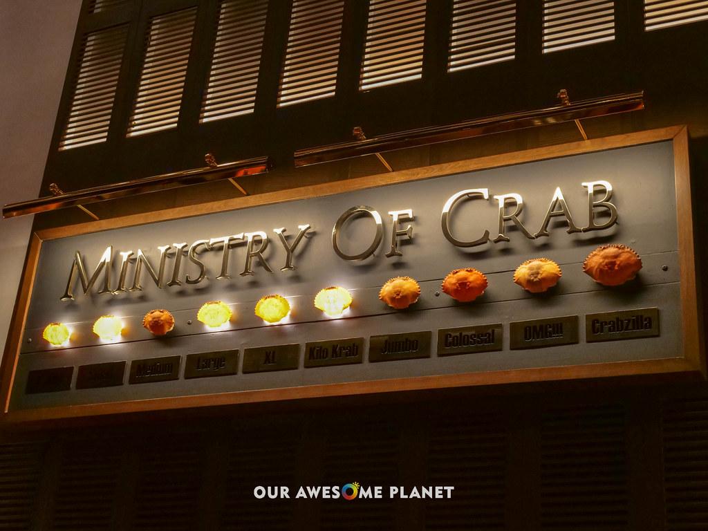 Ministry of Mushroom Manila-27.jpg