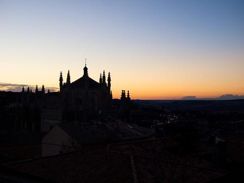 Toledo 077