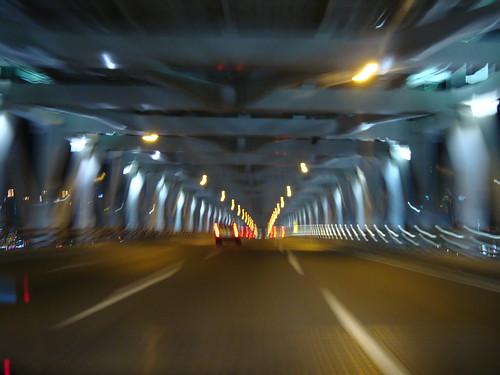 Busan 11:45pm 31.12.2010