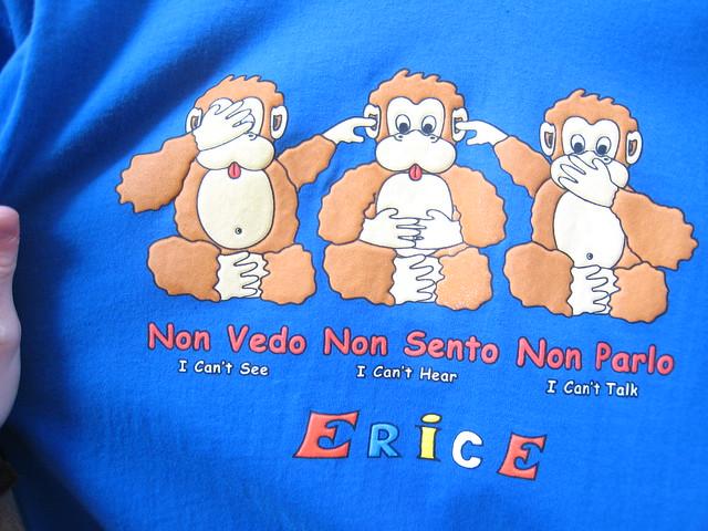 Mt Erice (31)