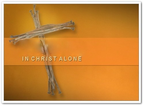 in-christ-alone