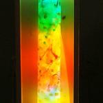 """Master lights 04012008 042 <a style=""""margin-left:10px; font-size:0.8em;"""" href=""""http://www.flickr.com/photos/30723037@N05/5245022391/"""" target=""""_blank"""">@flickr</a>"""