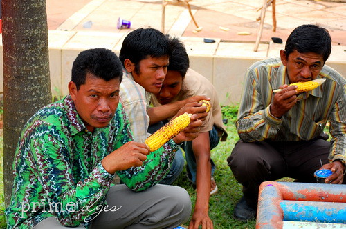 Jagung Bakar (43)
