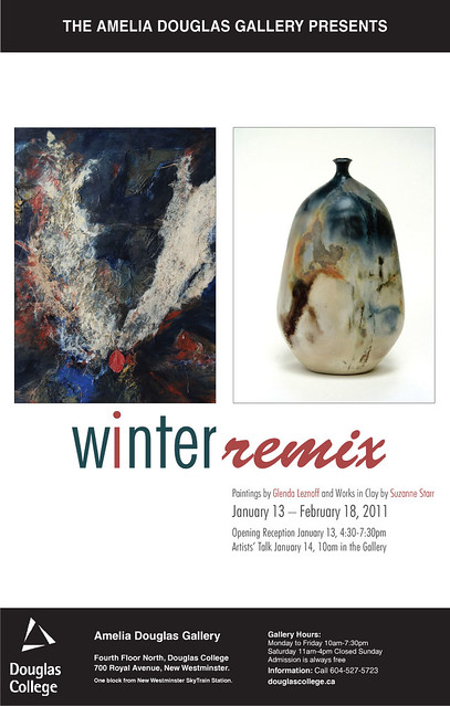 Winter_Remix_I68092
