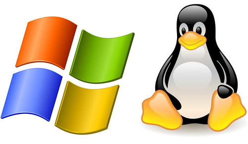 Windows vs Linux: Diferencias y Comparaciones