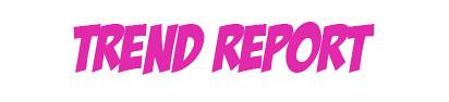 trendreport