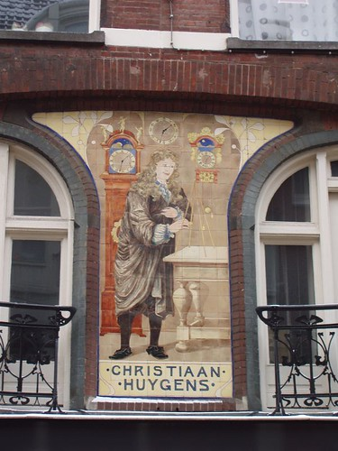 201012190080_Amsterdam-tiled-panel