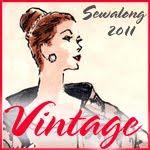 vintageSewAlong2011