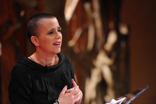TEDWomen_03239_D32_4354_1280