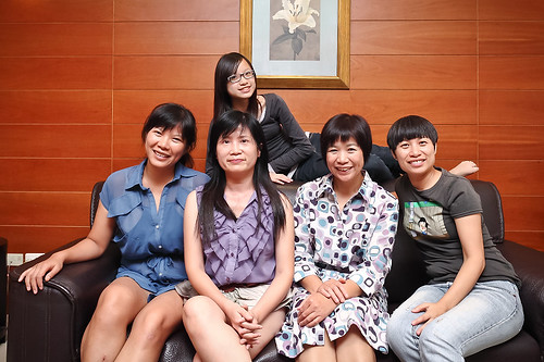 Lynn_Family_190