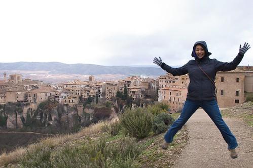 Cuenca 019