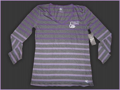 HOC Shirt 1