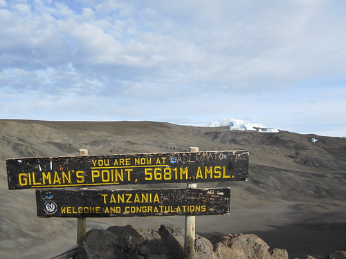 Kilimanjaro 080