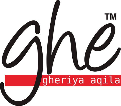 Ghe logo