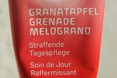 Risotte venere con melograno 3_2010 12 15_1195