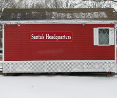santas_headquarters