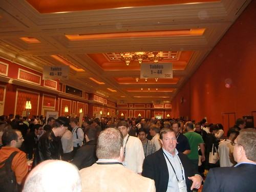 Affiliate Summit West 2011 034