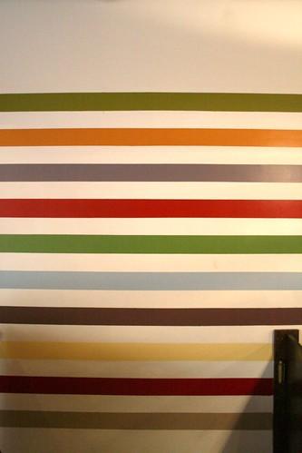 holy stripes, you guys
