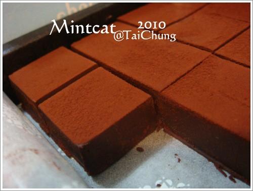 2010DSC00255-012