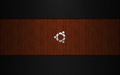 Parquet_Ubuntu_by_Skywalkertrance