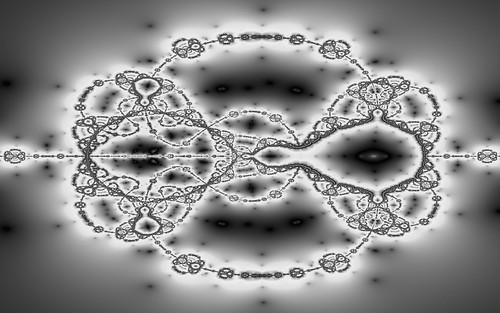 Schroder Fractal