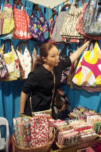 Fab Manila (Global Pinoy Bazaar 2010)