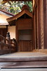 Photo:Japanese traditional style house design / 和風建築(わふうけんちく) By