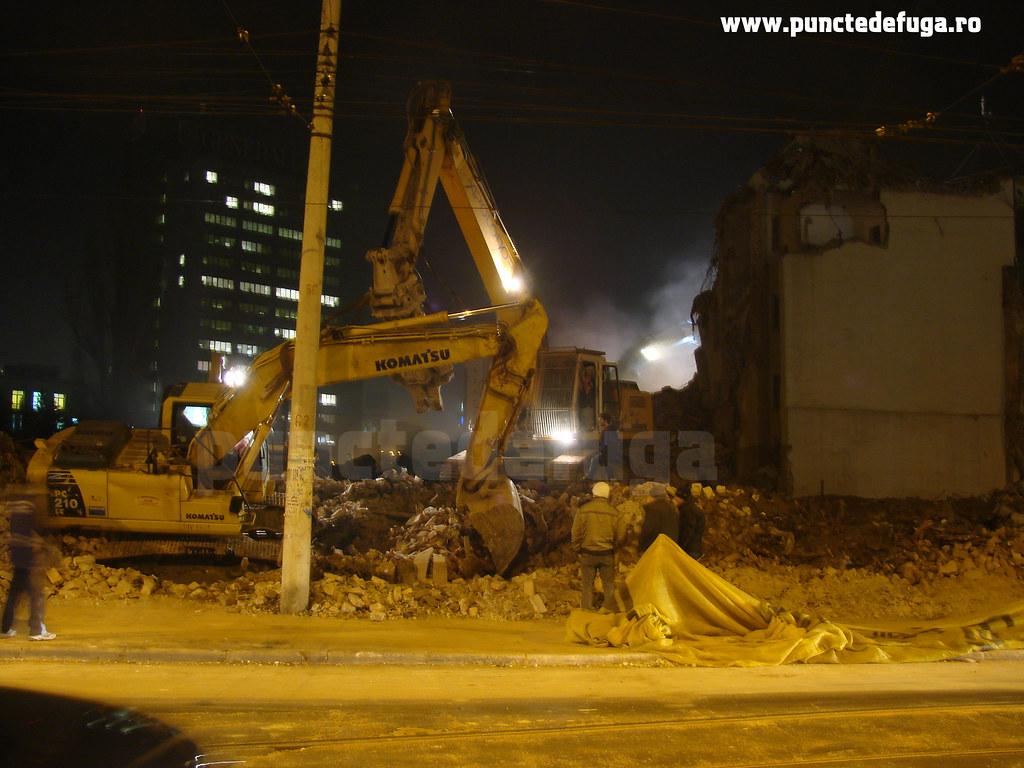 hotel marna demolare copy