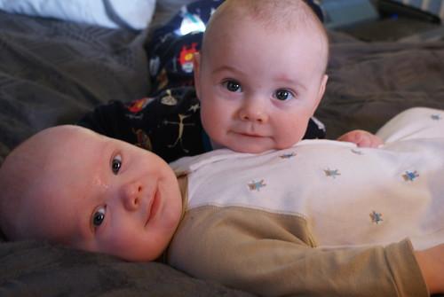 Sweet Boys