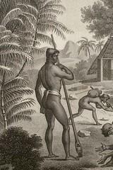 Ancient Chamorro Tool