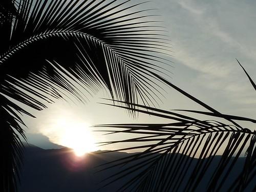 friday sunrise haleakala