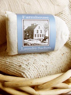 farmhouse-laundry-sach