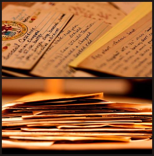 1.12.2011 <recipes> 362/365