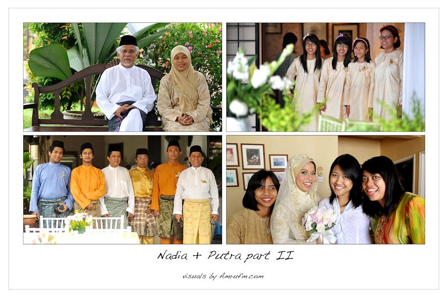 Nadia+Putra Sanding-111