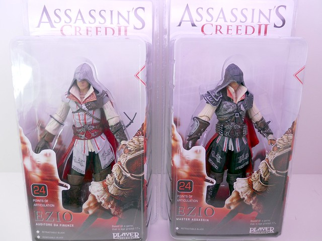 assassins creed 2 figures (1)