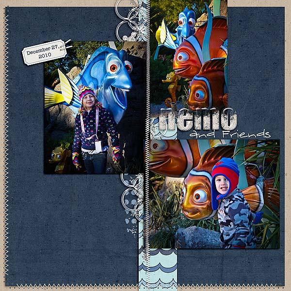 NemoFriends