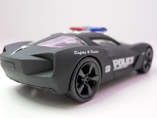 jada toys heat 09 corvette stingray concept (1)