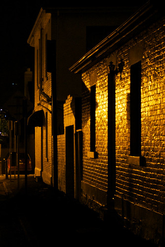 Night Light Deux