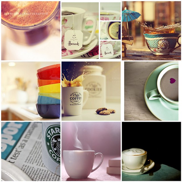 TILT   cups