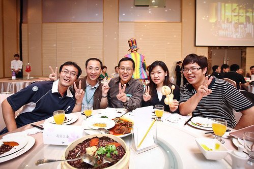 Year_End_Party_189_港富.jpg