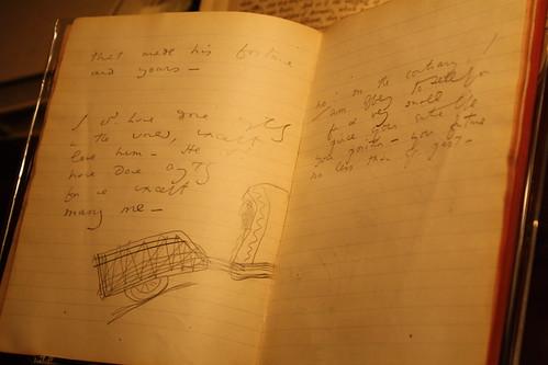 The Original Little Black Book: The Moleskine (3/6)