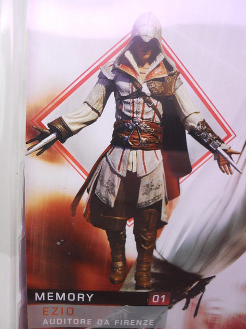 assassins creed 2 figures (6)
