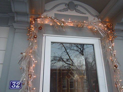 outdoor_garland_2001_detail