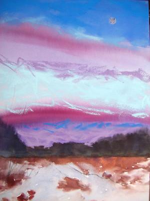 20110122_twilight_winter_whisper_step5