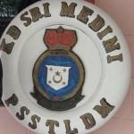Pengambilan PSSTLDM Sesi 2011