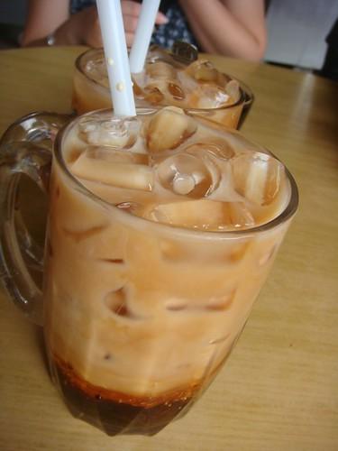 teh c peng
