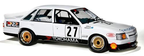 Biante Holden VK Commodore Gruppo A