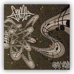 ForwardMotion-albumcover