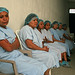 Waiting for tubal ligation, Guatemala