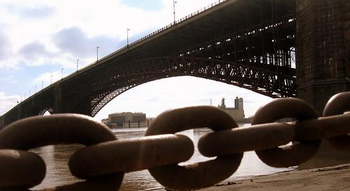 Eades Bridge
